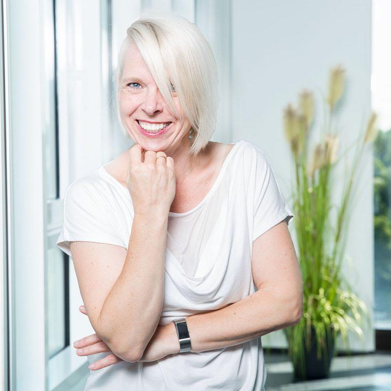 Kirsten Jekutsch